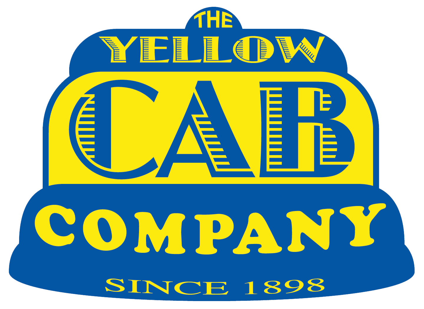 The Yellow Cab Company