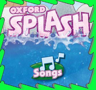 Splash Starter