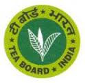Tea Board of India Jobs