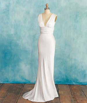 Wedding Dresses Gallery Simple Bridal Gowns