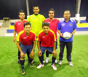 UNIFORMES ALTERNOS ¨JOMA¨