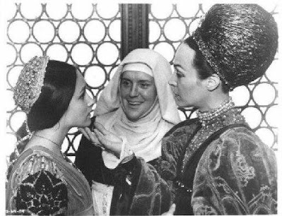 why does the nurse want juliet to marry paris Click here 👆 to get an answer to your question ️ in romeo and juliet, why doesn't juliet want to marry paris ashe is already married bshe is in love with.