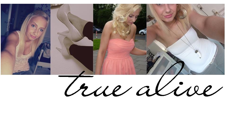 true-alive