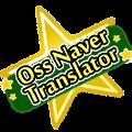Naver Translate