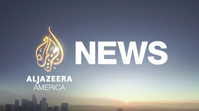 Foi Al Jazeera América condenada desde o início?