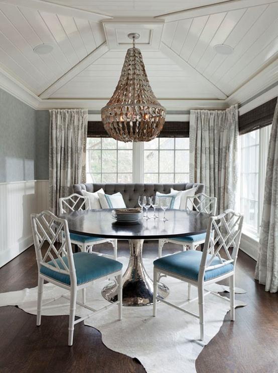 Tiffany Leigh Interior Design Craigslist Purchase