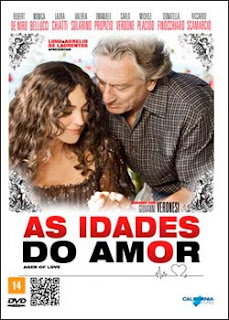 Download As Idades do Amor   Dublado baixar