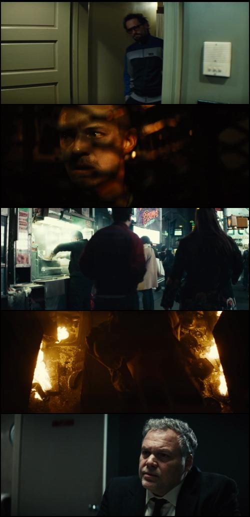 peliculas-espanol-latino-peliculas-espanol-subtituladas-una-noche-para-sobrevivir-2015-brrip-720p-latino--ingles-thriller-peliculas-espanol-latino-peliculas-espanol-subtituladas