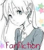 Mio en FanFiction