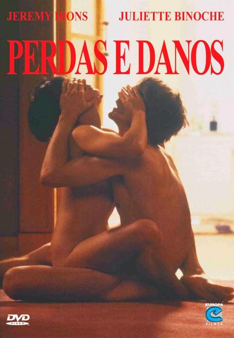 Perdas e Danos – Dublado (1992)