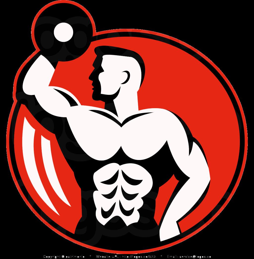 steroidi anabolizzanti wiki