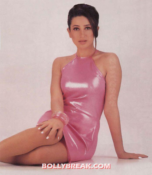 Karisma kapoor old legs wallpaper - (3) - Karisma kapoor Hot Legs Wallpaper