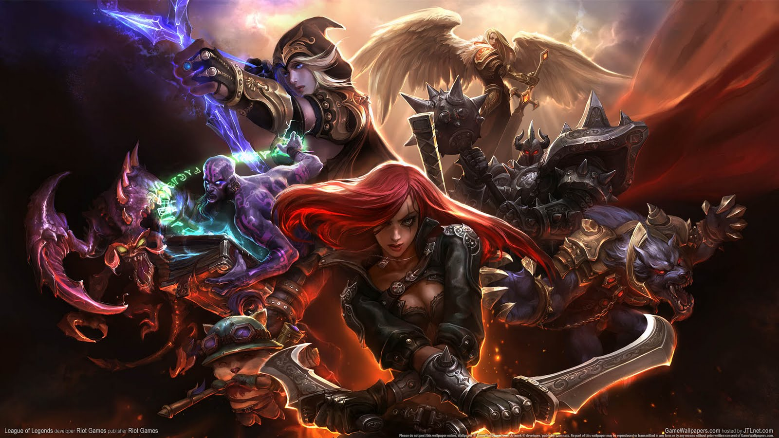 http://3.bp.blogspot.com/-LErW4EFDufY/TlSk5c5eW2I/AAAAAAAAAGI/k04mnxeTijI/s1600/wallpaper_league_of_legends_02_1920x1080.jpg