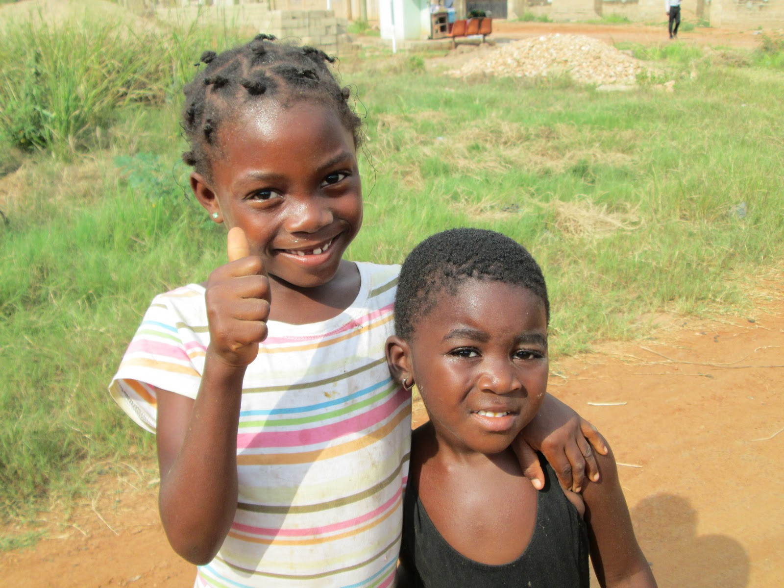 children are the gems of the world Evidence-based research summaries for professionals regarding children  research summaries ('gems') how  recent and relevant research from around the world,.