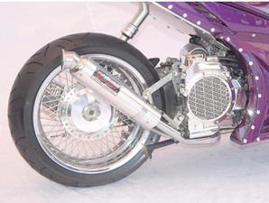 Modisikasi Honda Vario Bermandikan Batu Permata 4.jpg