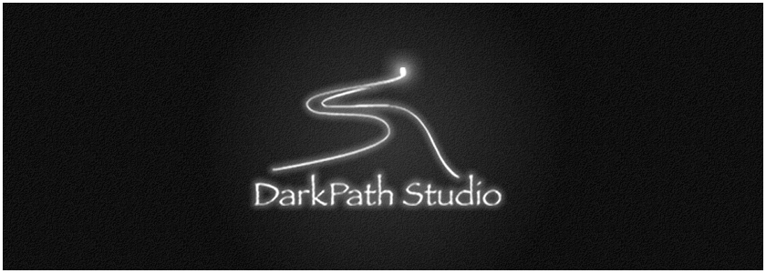 Darkpath Studio