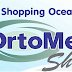 ORTOMEDSHOP - Shopping Oceania
