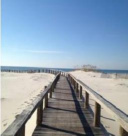 Gulf Shores Plantation, Condos FSBO