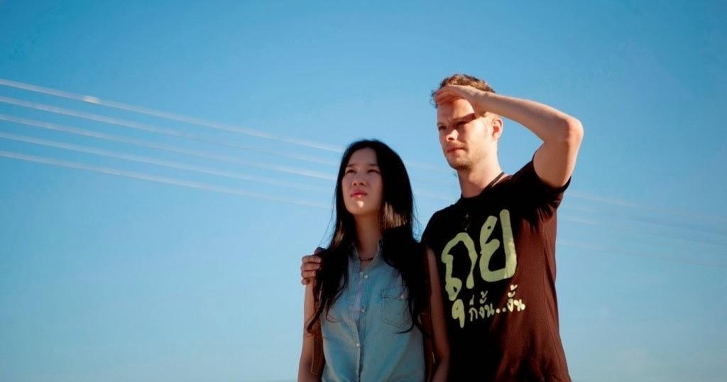 Film Journey 2014 Film Accouplement Des Animaux