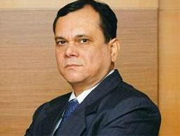 Debasish Mallick becomes MD & CEO of IDBI Asset Management Company Ltd