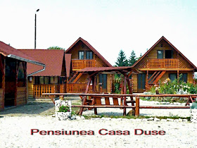 Casa Duse 05