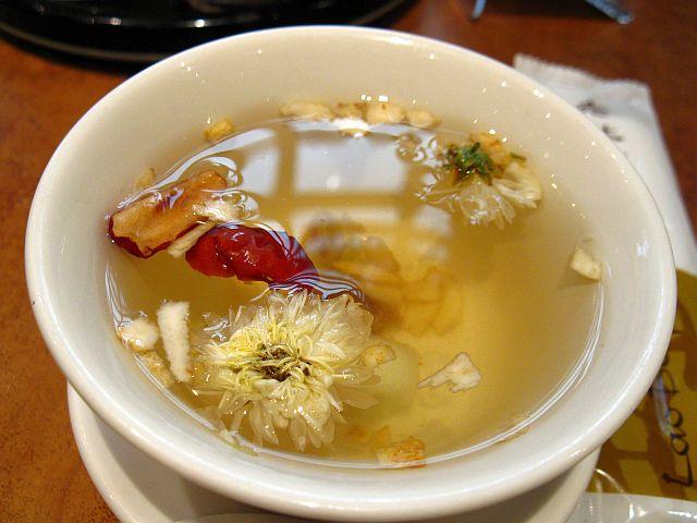 Purple Taste Lao Beijing Velocity Novena Square