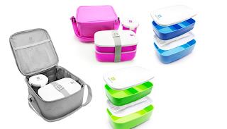 http://www.anrdoezrs.net/click-5537720-10872943?url=http%3A//www.groupon.com/deals/gg-bentgo-lunchbox-set%3Futm_source%3DGPN%26utm_medium%3Dafl%26z%3Dskip%26utm_campaign%3D200702