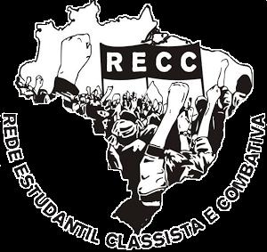 A Oposição Classista e Combativa é filiada à RECC