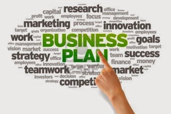 Kiat Membuat Bisnis Plan, Tips Memebuat Bisnis Plan, Cara Membuat Bisnis Plan, Perencanaan Bisnis