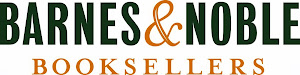 Domenico's books at Barnes & Noble @