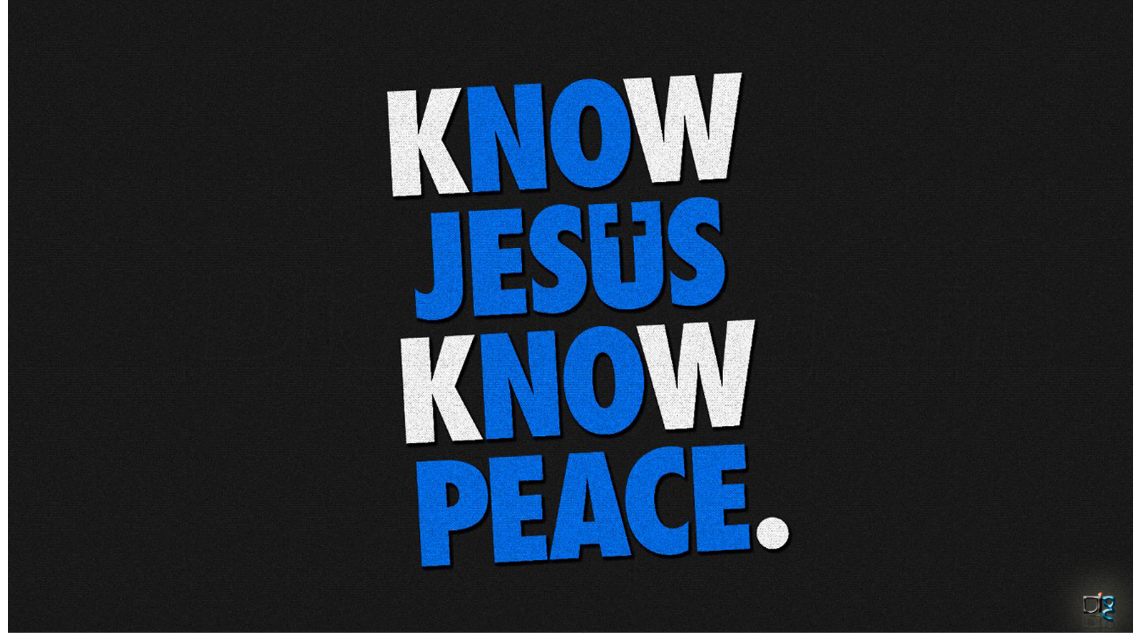 Jesus Quotes Backgrounds Jesus Quotes About Pea...