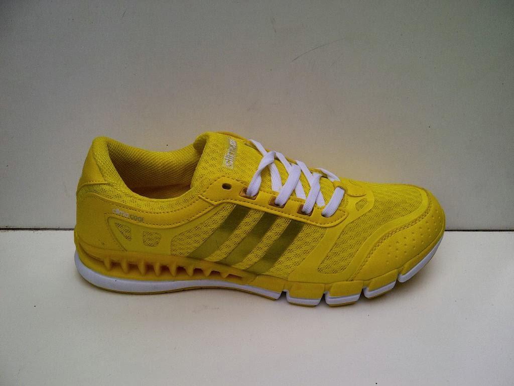 Grosir Sepatu Olahraga | Toko Sepatu Running Murah | Jual Sepatu Import