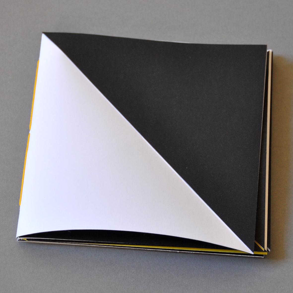 Laboratori metodo bruno munari e non solo tra bianco - Pagine a colori in bianco e nero ...