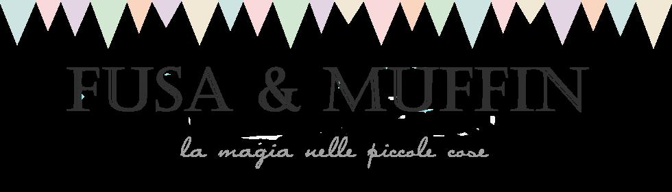 Fusa & Muffin