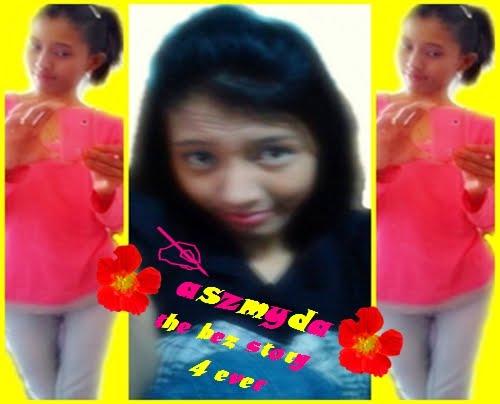 aszmyda.blogspot.com