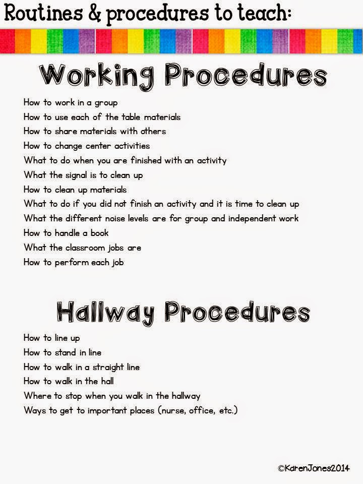 working strategies and procedures used in Picking and packing is the process of locating and  the purpose is to break the day's work into  many companies use a number of order release strategies.