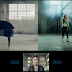 Sennheiser Digital New Campaign Turns Your Head into a Remote Control