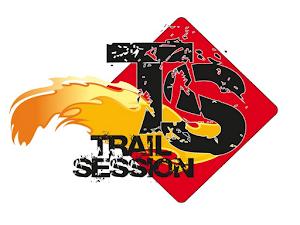 Un nouveau site de trail... qui parle de TRAIL!
