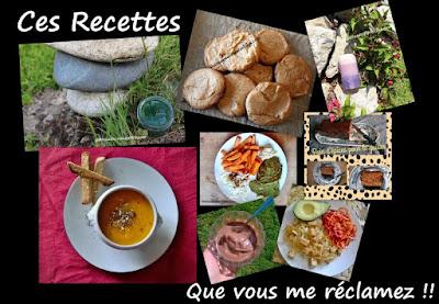 http://www.petitesastucesentrefilles.com/2015/08/ces-recettes-que-vous-me-reclamez-2.html