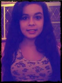 A wonderful ;3