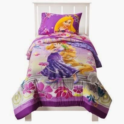 and designs top five disney 39 s princess rapunzel bedding tangled