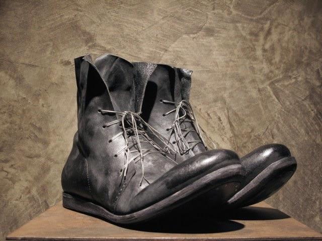 Chaussure Daniele Basta Lacets vYZmFC1