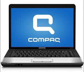 Harga Laptop Compaq Core i5 Teraru