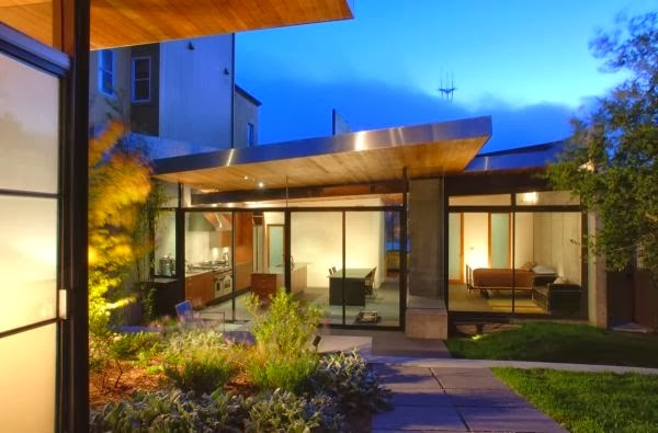 model rumah minimalis Sederhana Terpopuler6