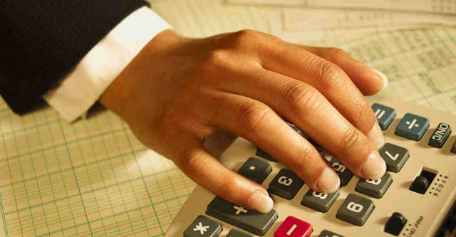 Liquidacion tributaria y abogado