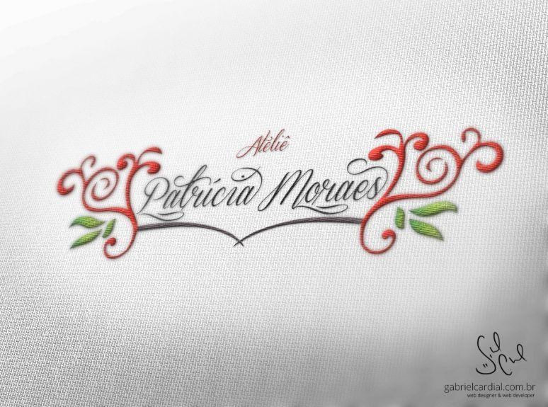 Ateliê Patrícia Moraes