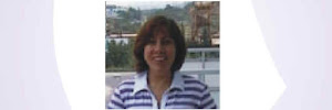 Jacqueline Medina Campos