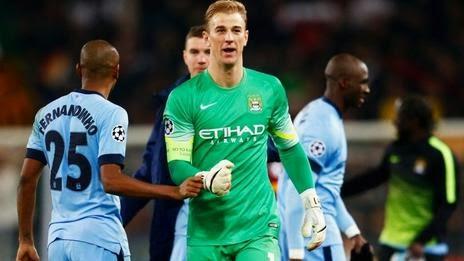 joe hurt,manchester city,man city,champions league