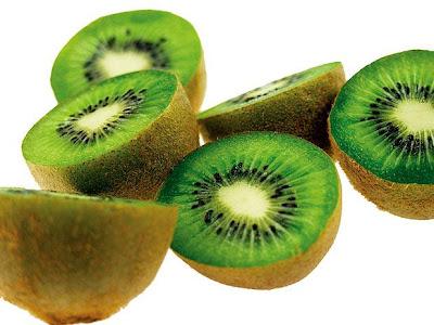 kiwi beneficios para a saude