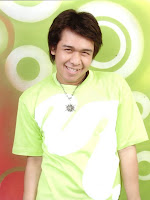 koleksi foto cowok dan artis cakep ganteng tampan juli 2011